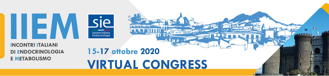 Virtual Congress IIEM 2020