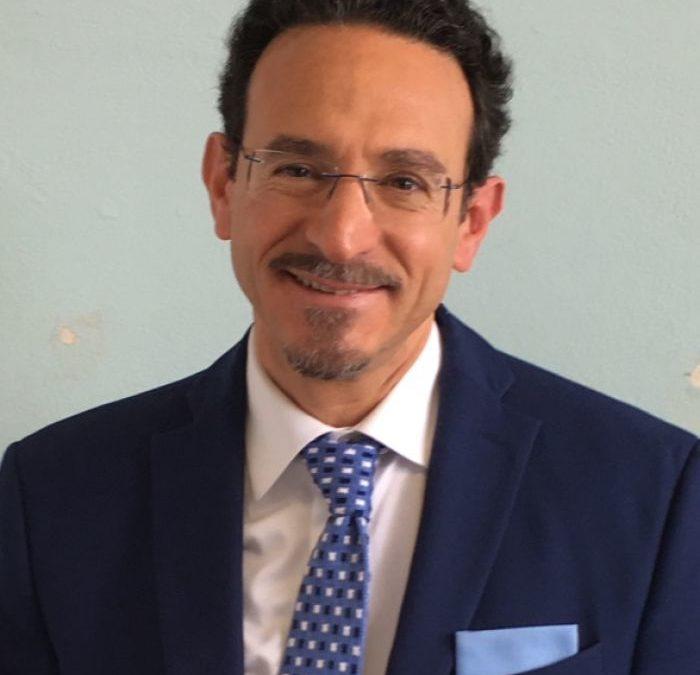 Trattare i noduli alla tiroide di natura benigna senza intervento chirurgico: sarà possibile presso l'unità di endocrinologia del Ramazzini di Carpi