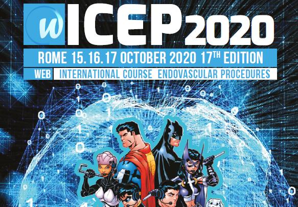ICEP Web Course – Presentazione del trattamento focale SoracteLite sotto guida MRI